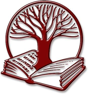 African American History Research Papers - Paper Masters